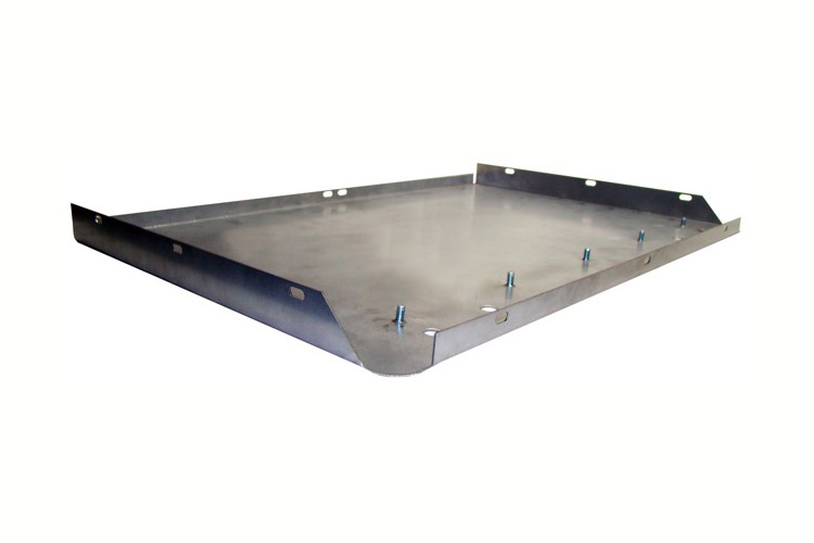 Fabrication – PT Metalwerx
