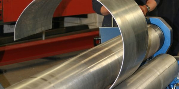 PT Metalwerx – Sheet Metal Perth – Aluminium, Stainless and Mild Steel