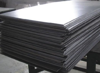 Sheet Metal Work Pt Metalwerx